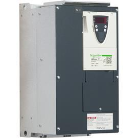 ALTIVAR 71 VARIABLE SPEED DRIVE 22KW-30HP 480V product photo