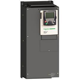 ALTIVAR 71 VARIABLE SPEED DRIVE 55KW 75HP 480V product photo