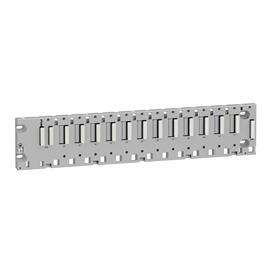 PLATFORM RACK M340 12 SLOTS product photo