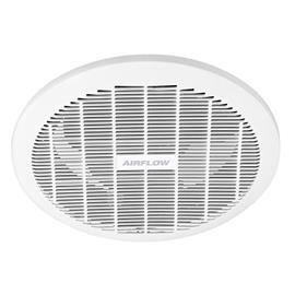 CEILING EXHAUST FAN 200MM product photo