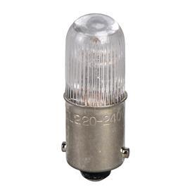 BULB FOR SIGNALING UNIT product photo