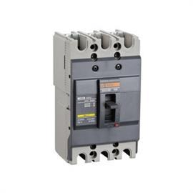EASY PACT METAL BOX EZC100 BREAKER product photo