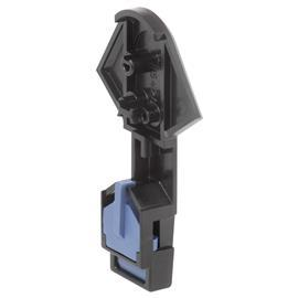 TESYS GS - BLACK DIRECT RIGHT SIDE ROTARY HANDLE - FOR SWITC product photo
