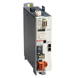 LEXIUM 32 MOTION SERVO DRIVE 3PH 208/480V 7KW product photo