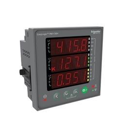 EASYLOGIC PM1120H CL 1 RS485 MF METER product photo