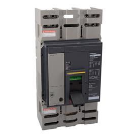 POWERPACT CIRCUIT BREAKER 1200A 600V product photo