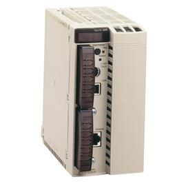 UNITY PROCESSOR 8 RACKS / 16 RACKS 1880MA 5VDC product photo
