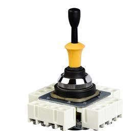 HARMONY XD2 COMPLETE JOYSTICK CONTROLLER Ø30 4 DIRECTIONS product photo