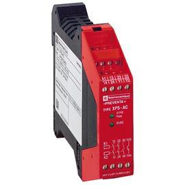 PREVENTA XPSAC EMERGENCY STOP MODULE 115VAC product photo