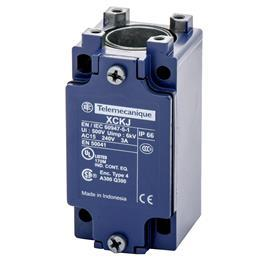HIGH TEMP LIMIT SWITCH METRIC product photo