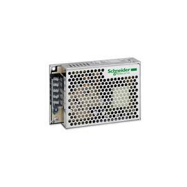 PHASEO REGULATED SMPS SINGLE PHASE 100-240V IN 12V OUT 60W product photo