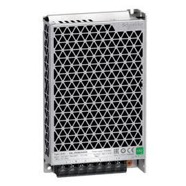 ABL2, PHASEO EASY POWER SUPPLY, DC24V OUTPUT,150W product photo