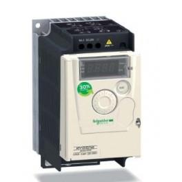 ALTIVAR 303E VARIABLE SPEED DRIVE 3KW 3PH 500V IP20 product photo