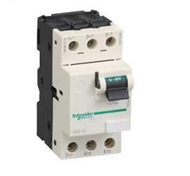 TESYS GV2 CIRCUIT BREAKER MAGNETIC 14A product photo