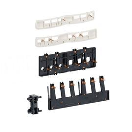 TESYS D KITS FOR REVERSING CONTACTOR W/ELECT INTERLOCK 3P product photo