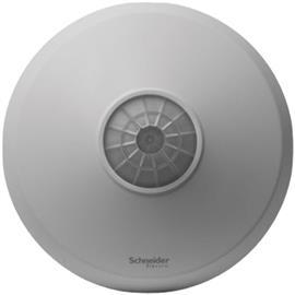 ARGUS PIR OCCUPANCY SENSOR SINGLE-LOAD 360 DEG product photo