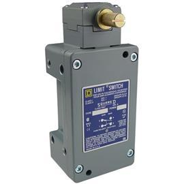 LIMIT SWITCH 600V 10A C +OPTIONS product photo