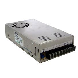 PHASEO DEDICATED REGULATED SMPS 1PH 24V OP 10.5A 250W product photo