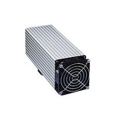 CLIMASYS HEATING RESISTANCE VENTIL. 400W 230V ALUMINIUM product photo