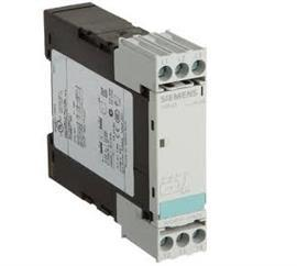 PHASE SEQUENCE MONITORING 3X360-520VAC product photo