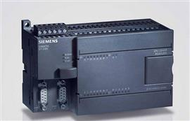 SIMATIC S7-200 CPU 224 AC POWER SUPPLY 14DI DC/10DO 12/16 KB product photo