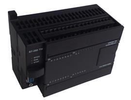SIMATIC S7-200 CPU 226 AC PWR SUPP 24DI DC/16DO CE APPROVAL product photo