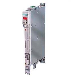 MASTERDRIVES COMPACT PLUS CONVERTER 4KW product photo