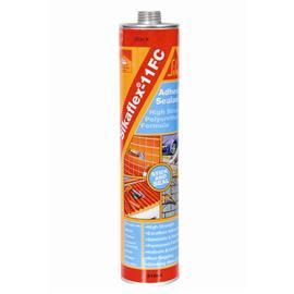 POLYRETHANE SEALANT BLACK product photo