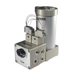 HYDRAULIC CONVERTOR product photo