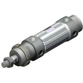 C76 AIR CYLINDER 32MM BORE 300MM STROKE product photo