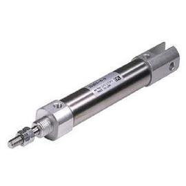 C(D)J2-Z AIR CYLINDER 16MM BORE product photo