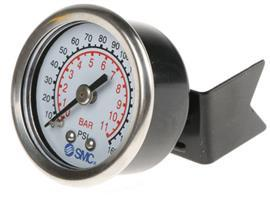 GAUGE product photo
