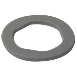GASKET FOR M5 THREAD FOR SERIES KQ2/KJ product photo