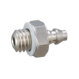 MS MINIATURE FITTING SUS316 6MMX 4MM product photo