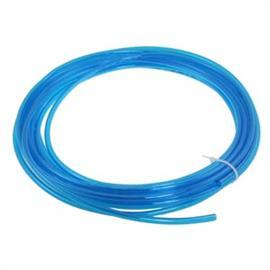 "POLYURETHANE TUBE 3'8"" OD 20M BLUE product photo"