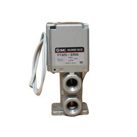 DIRECT OPERATED SOLENOID VALVE 24VDC product photo