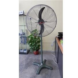"INDUSTRIAL STAND FAN 26"" product photo"