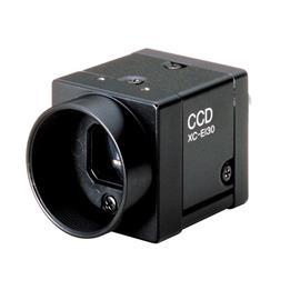 XC-ES SERIES MONOCHROME B&W VIDEO CAMERA MODULE product photo