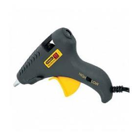 GLUE PRO TRIGGER FEED DUAL MELT GLUE GUN 100-240V/80W product photo