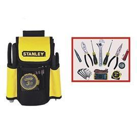 ELECTRICIAN TOOL SET 22PCS product photo