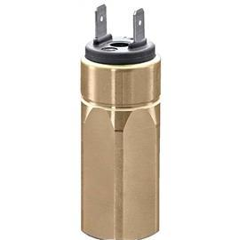 VACUUM SWITCH WITH M3 NO 10MA-4A 100VA 10-42VAC/DC product photo