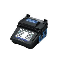 HANDHELD FUSION SPLICER STANDARD PACKAGE product photo