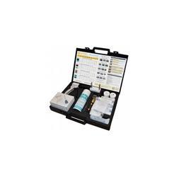 SPECIAL KIT FOR SYLVAC-SCAN AND SYLVAC-VISIO product photo