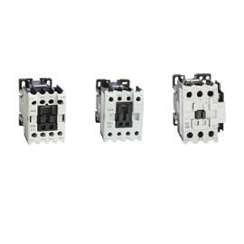 CU-40 CONTACTOR 44A 3P 11KW 415V product photo