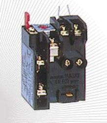 RH10EB THERMAL OVERLOAD RELAY 4-6A product photo