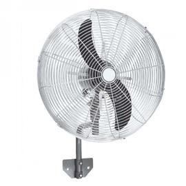 "INDUSTRIAL WALL FAN 26"" product photo"