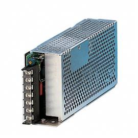 JWT POWER SUPPLY (+5V/+12V/-12V) (8A/4A/0.5) 75W product photo