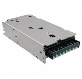 JWT POWER SUPPLY (5V/15V/-15V) (8A/0.5A/0.5A) 75W product photo