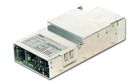 MULTIPLE OUTPUT POWER SUPPLY product photo