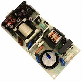 MTW POWER SUPPLY (5V/12V/-12V)(3A/1.2A/0.3A) 30W product photo
